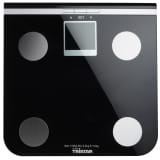 Osobná váha do kúpeľne 150 kg Tristar