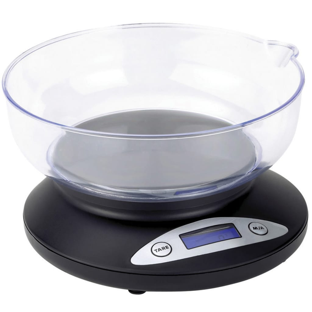 Tristar Kitchen Scale 2 Kg