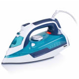 Tristar Steam Iron ST-8147 380 ml 2600 W Blue