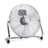 Tristar Floor Standing Fan VE-5936 70 W 40 cm Silver