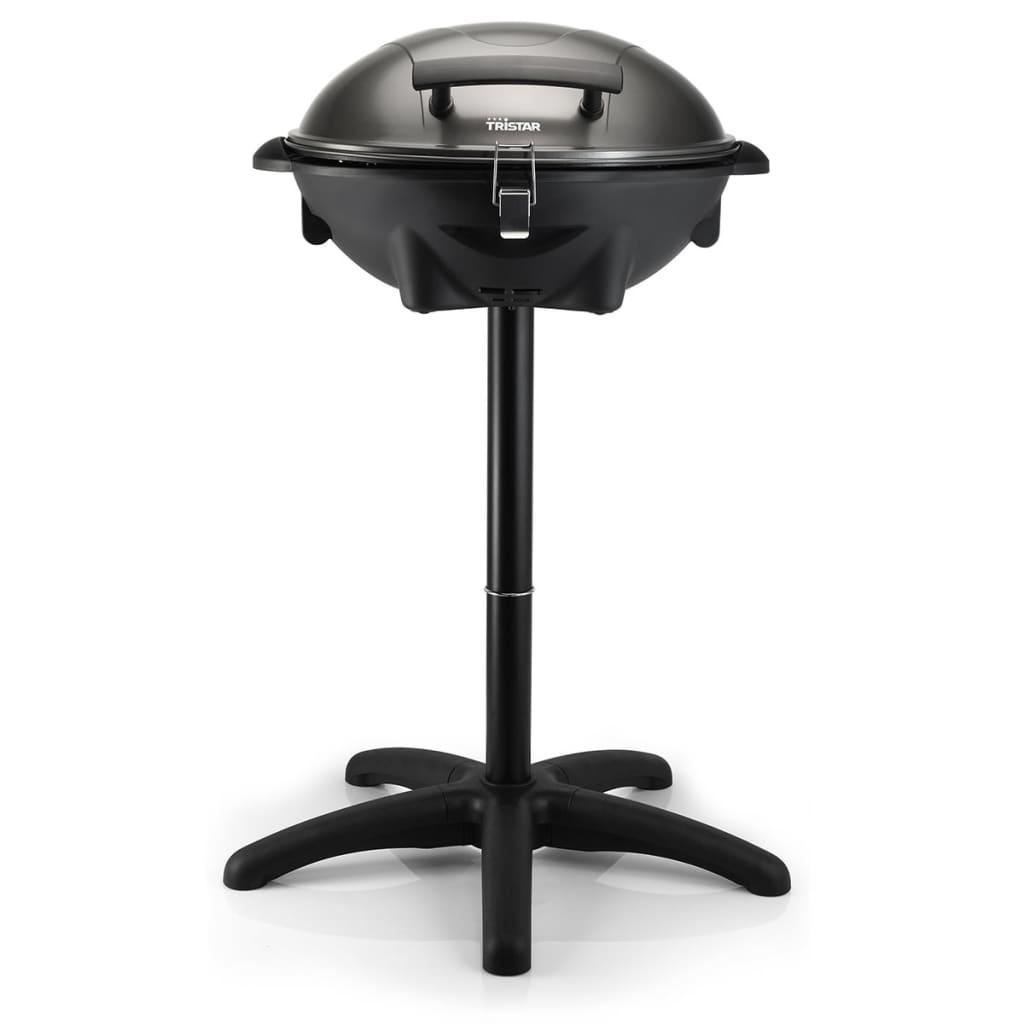 petits foyers gaz ou Camp Stoves Cadac tapas ensemble léger peut être utilisé sur barbecues
