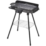 Barbecue Tristar avec support