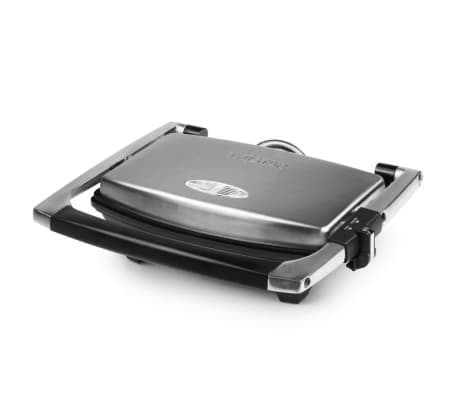 Tristar Contact Grill 1000 W[1/5]