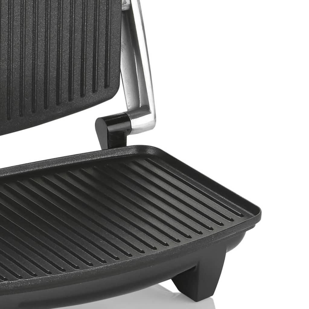 Tristar Contact Grill 1000 W