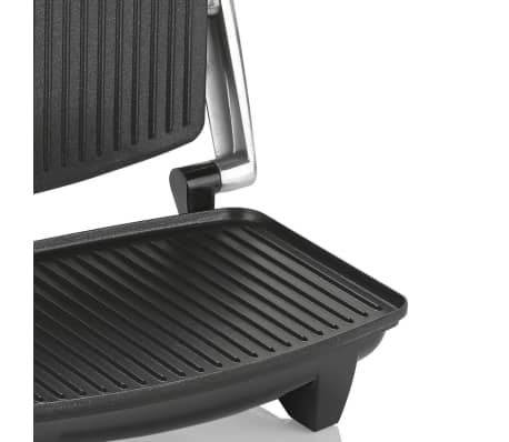 Tristar Contact Grill 1000 W[2/5]