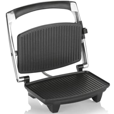 Tristar Contact Grill 1000 W[4/5]