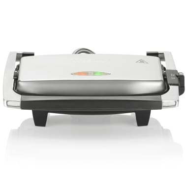 Tristar Contact Grill 1000 W[5/5]