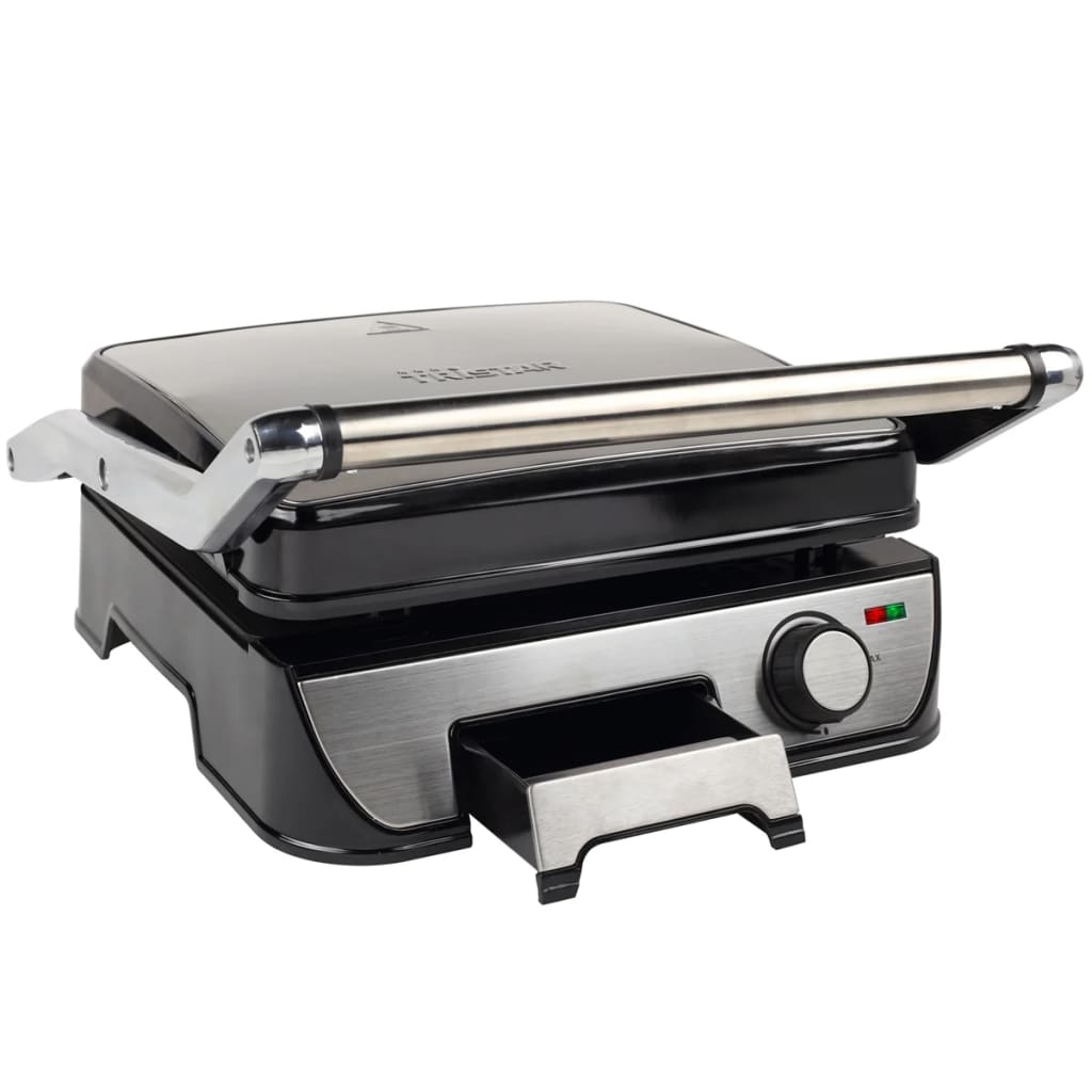 Tristar contactgrill 2000 W