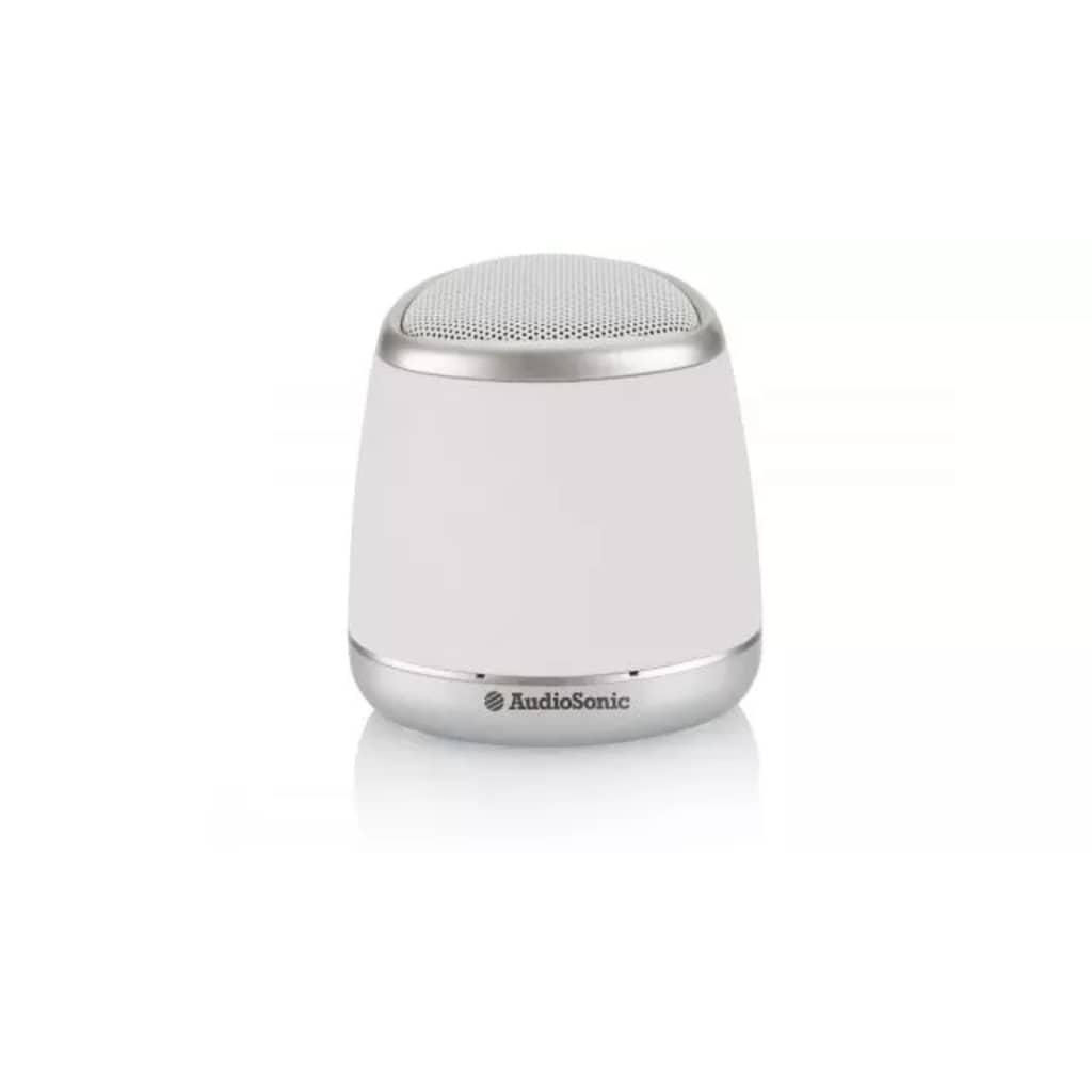 Afbeelding van AudioSonic SK 1505 Bluetooth Speaker
