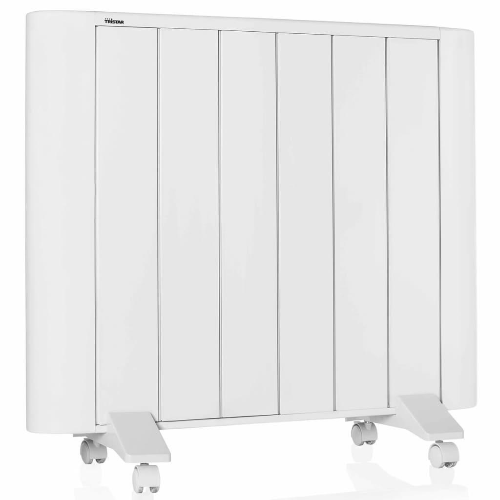 Tristar Elektrische paneelverwarming KA-5133 1000 W