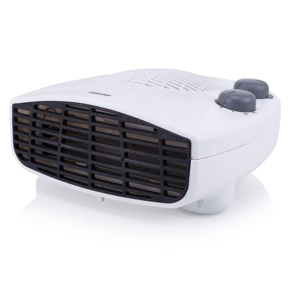 Tristar Elektrisk varmeapparat KA-5046 2000 W