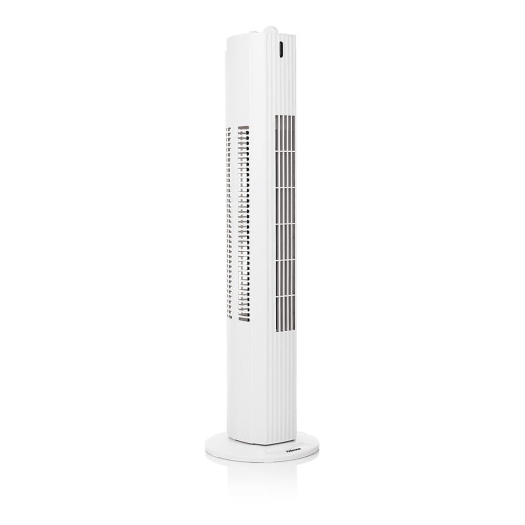 Tristar Věžový ventilátor VE-5985 35 W 79 cm bílý