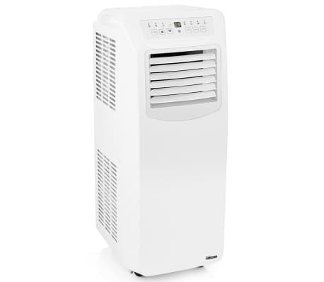 Klimatizácia Tristar AC-5560 10000 BTU, 1040 W, biela
