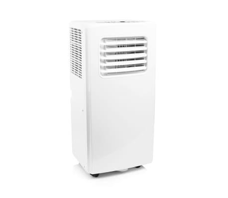 Klimatizácia Tristar AC-5477 7000 BTU, 780 W, biela