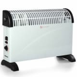 Tristar Electric Convection Heater KA-5912 2000 W