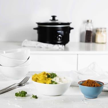 Tristar Slowcooker 180 W 3,5 L zwart[15/15]