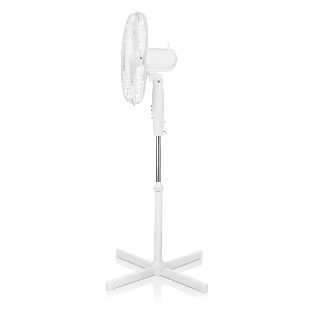 Tristar Staande ventilator VE-5893 45 W wit