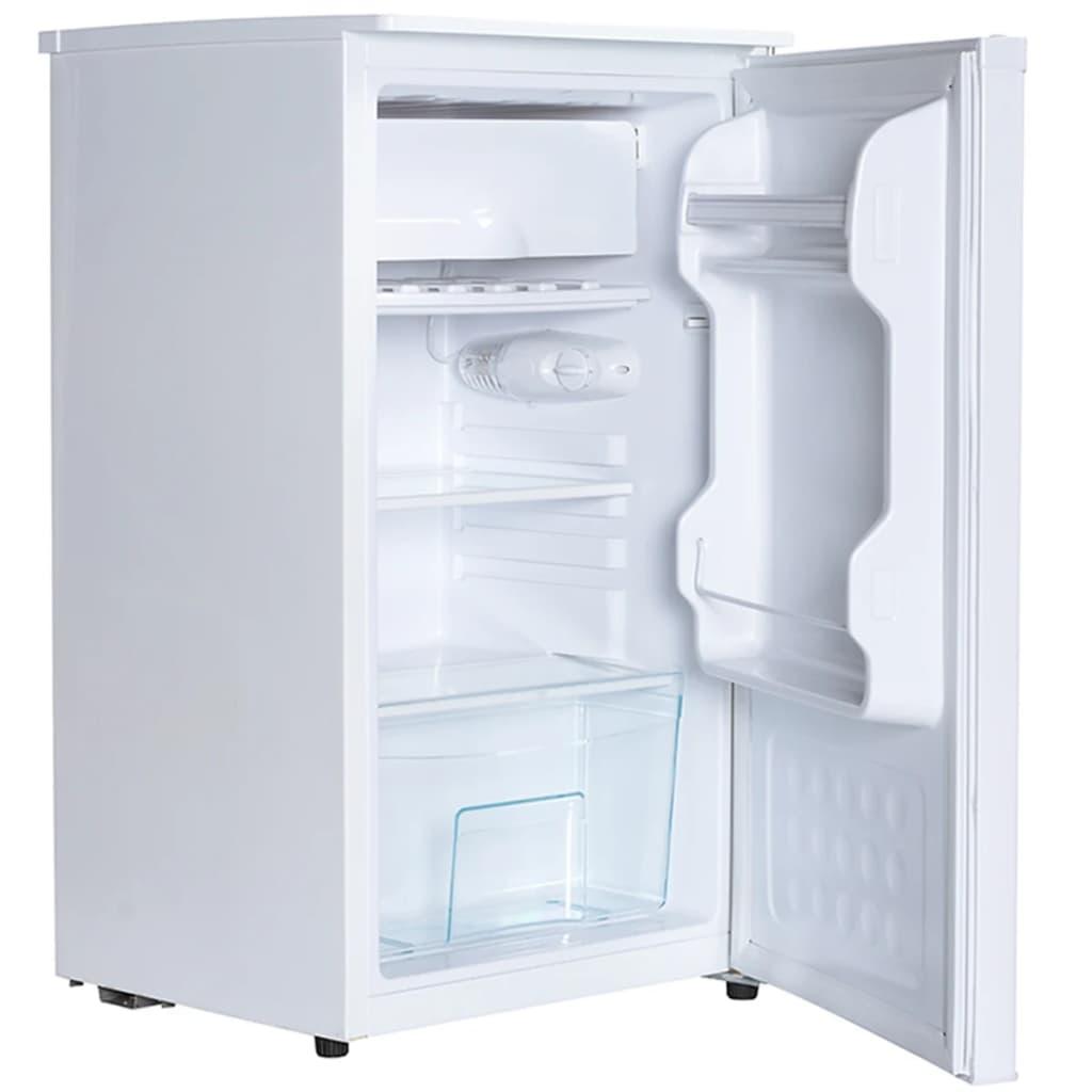 Afbeelding van Tristar koelkast 82 L