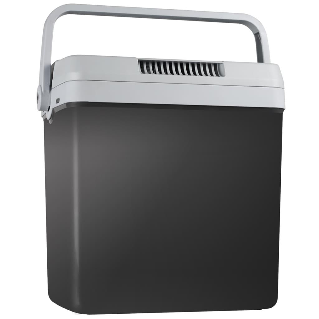 Tristar Chladicí box 30 l