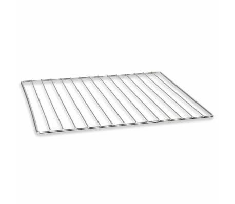 Tristar Mini-oven 1300 W 19 L zwart[7/13]