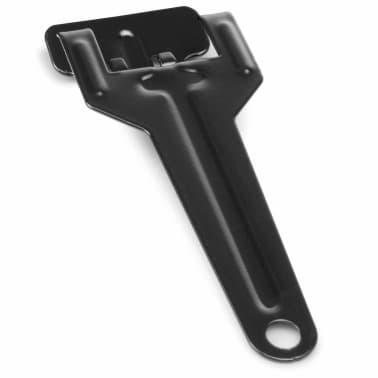 Tristar Mini-oven 1300 W 19 L zwart[11/13]