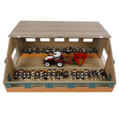 Kids Globe Establo para vacas 1:32 610540[5/6]
