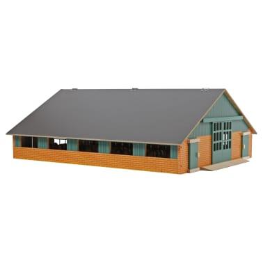 Kids Globe Establo para vacas 1:32 610540[6/6]