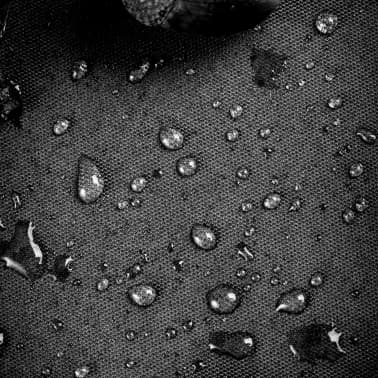 Madison Lauko baldų uždangalas, pilk. sp., 275x275x70cm[5/10]