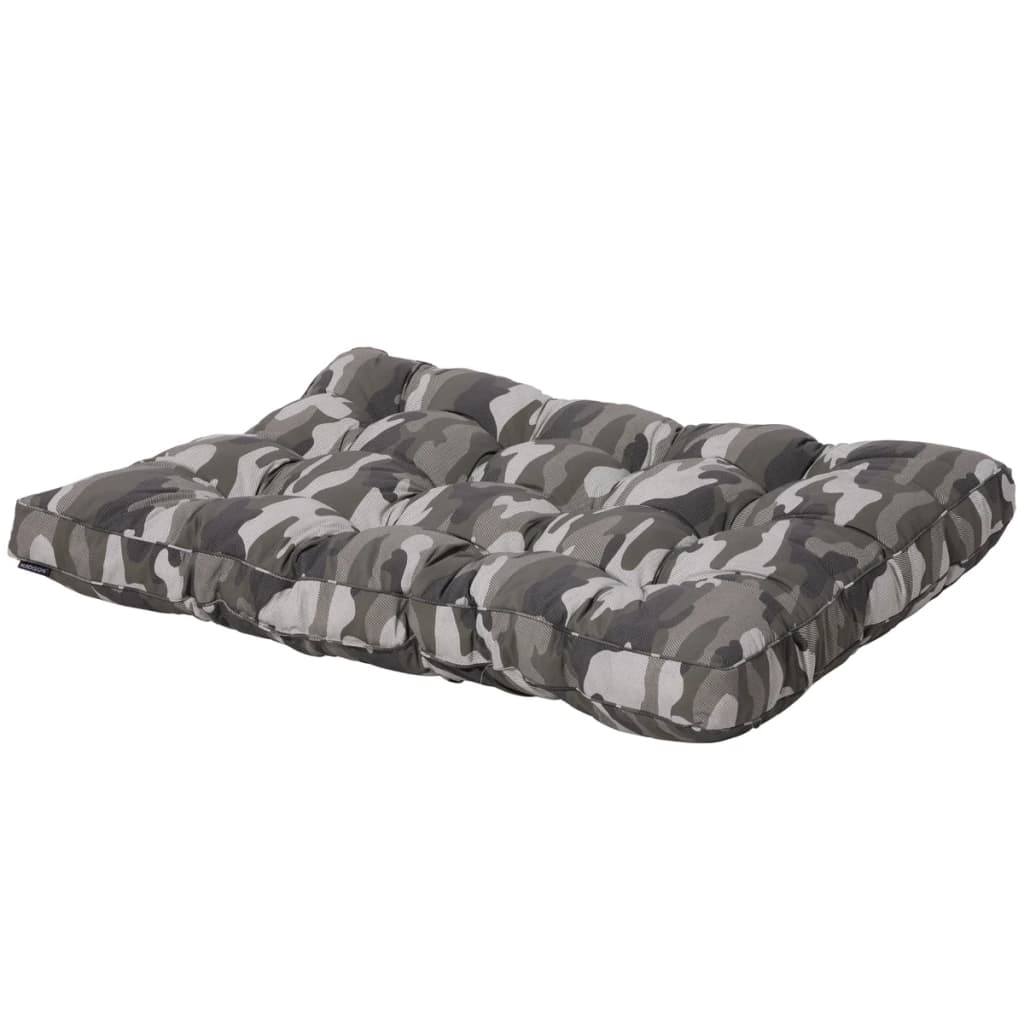 pallet 120x80 epal usato prezzi migliori offerte. Black Bedroom Furniture Sets. Home Design Ideas
