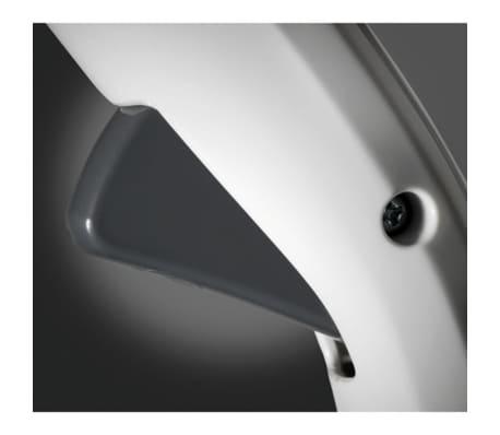 Aqua Laser Stoomreiniger 1500 W 410 ml groen[9/16]