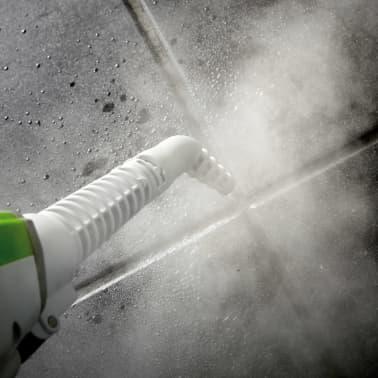 Aqua Laser Stoomreiniger 1500 W 410 ml groen[15/16]