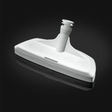 Aqua Laser Stoomreiniger 1500 W 410 ml groen[16/16]