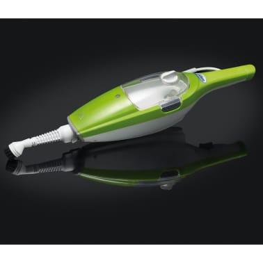Aqua Laser Stoomreiniger 1500 W 410 ml groen[5/16]