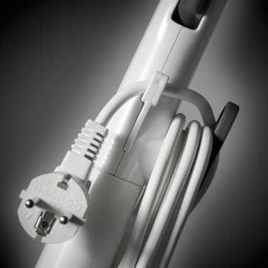 acheter aqua laser nettoyeur vapeur 1500 w 420 ml pas cher. Black Bedroom Furniture Sets. Home Design Ideas