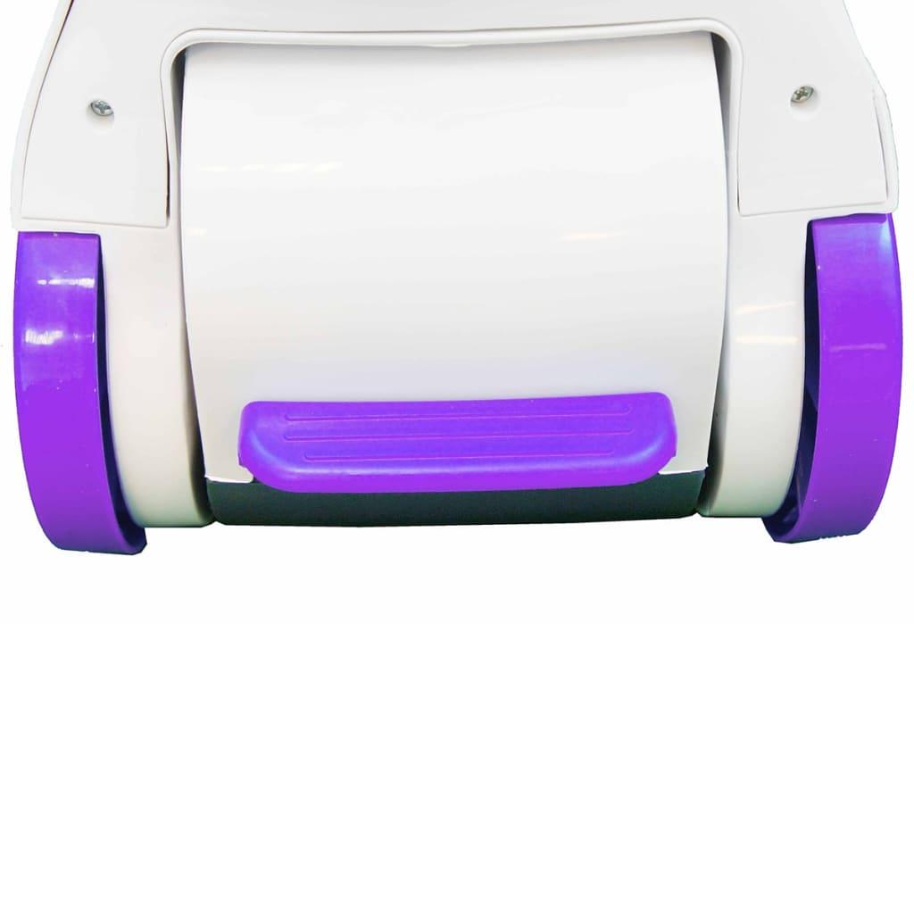 Aqua Laser Tapijtreiniger New Generation lila 500 W