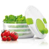 Enrico Essoreuse à salade Blanc et vert