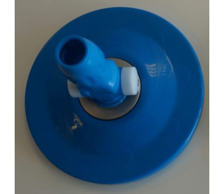 Aqua Laser Fregona giratoria Platinum azul[7/8]