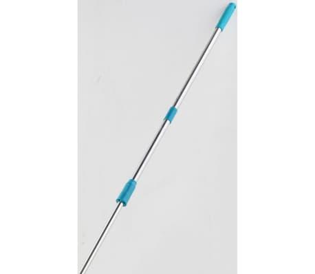 Aqua Laser Fregona giratoria Platinum azul[8/8]