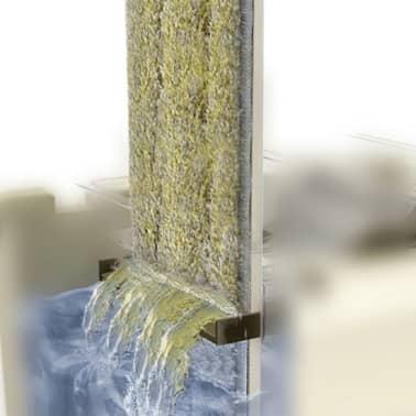 Aqua Laser Mopa Easy Flat gris[4/5]