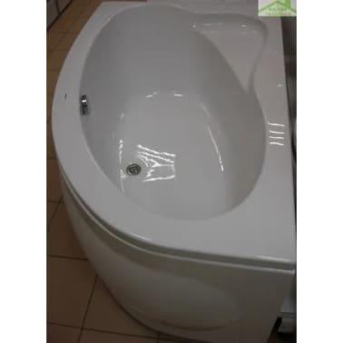 Tablier de baignoire pour LYRA RIHO en acrylique[3/4]