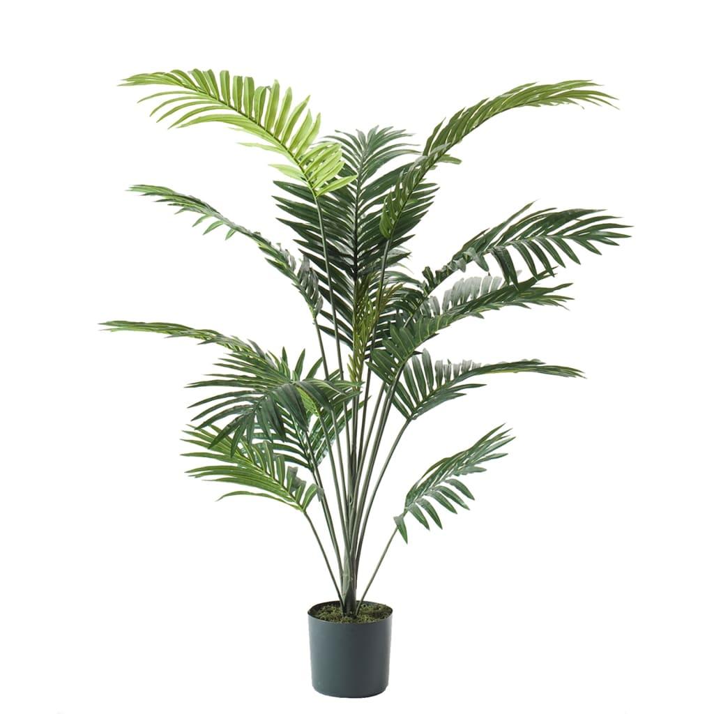 Emerald Palmier artificial Paradise, 150 cm poza 2021 Emerald