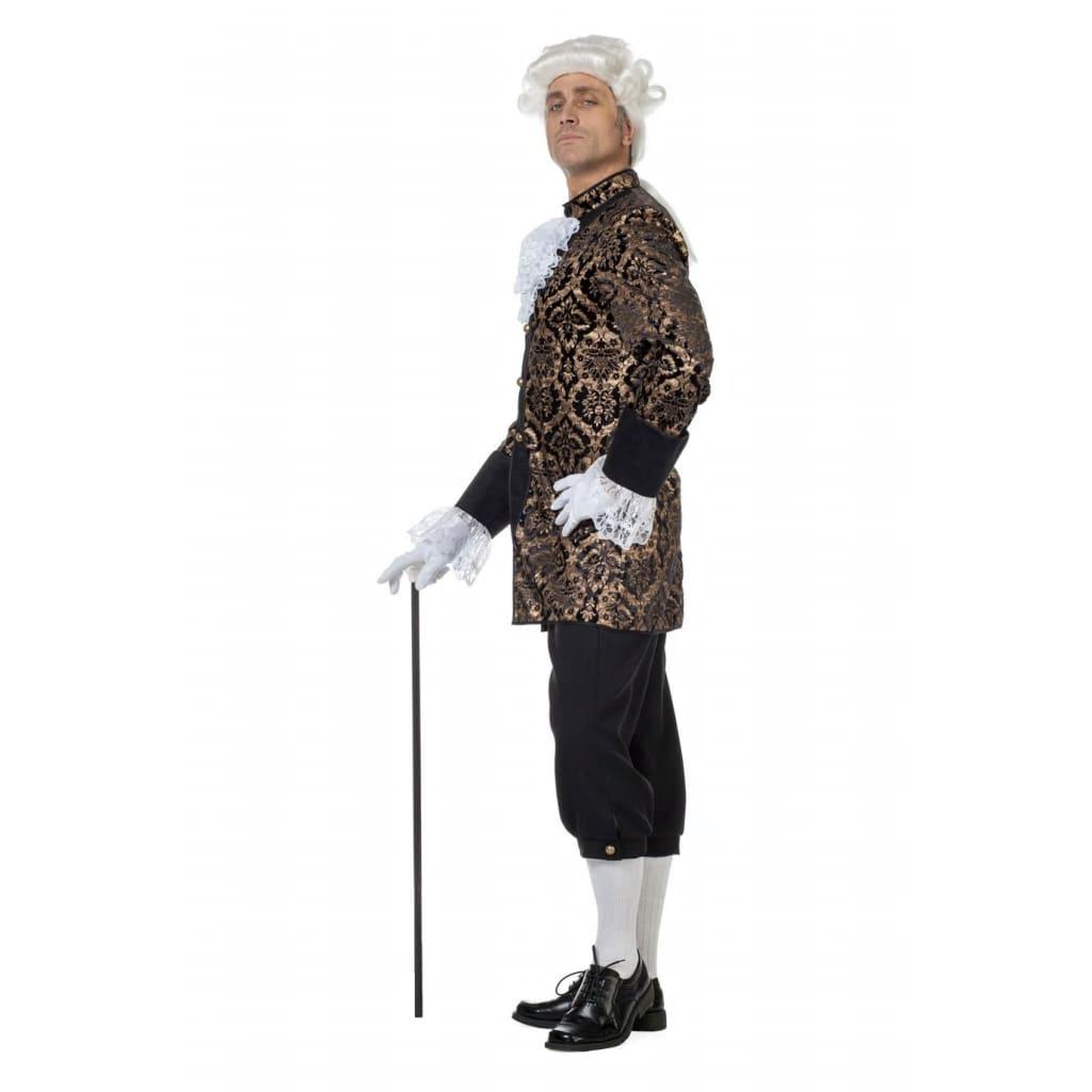 Wilbers Marquis Louis Kostüm