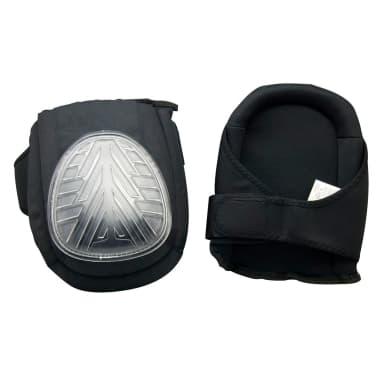 Toolpack Ochraniacze na kolana, Blaze 360.164[1/3]