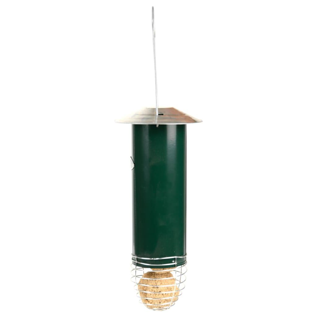 Esschert Design Vetbollenautomaat groen