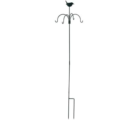 Esschert Design Bird Food Hanger FB145