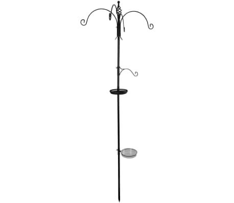 Esschert Design Bird Feeder Station FB150