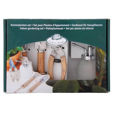 Esschert Design Zestaw narzędzi ogrodowych GT47[5/7]
