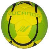 Rucanor handbal Bukarest III geel/groen maat 2