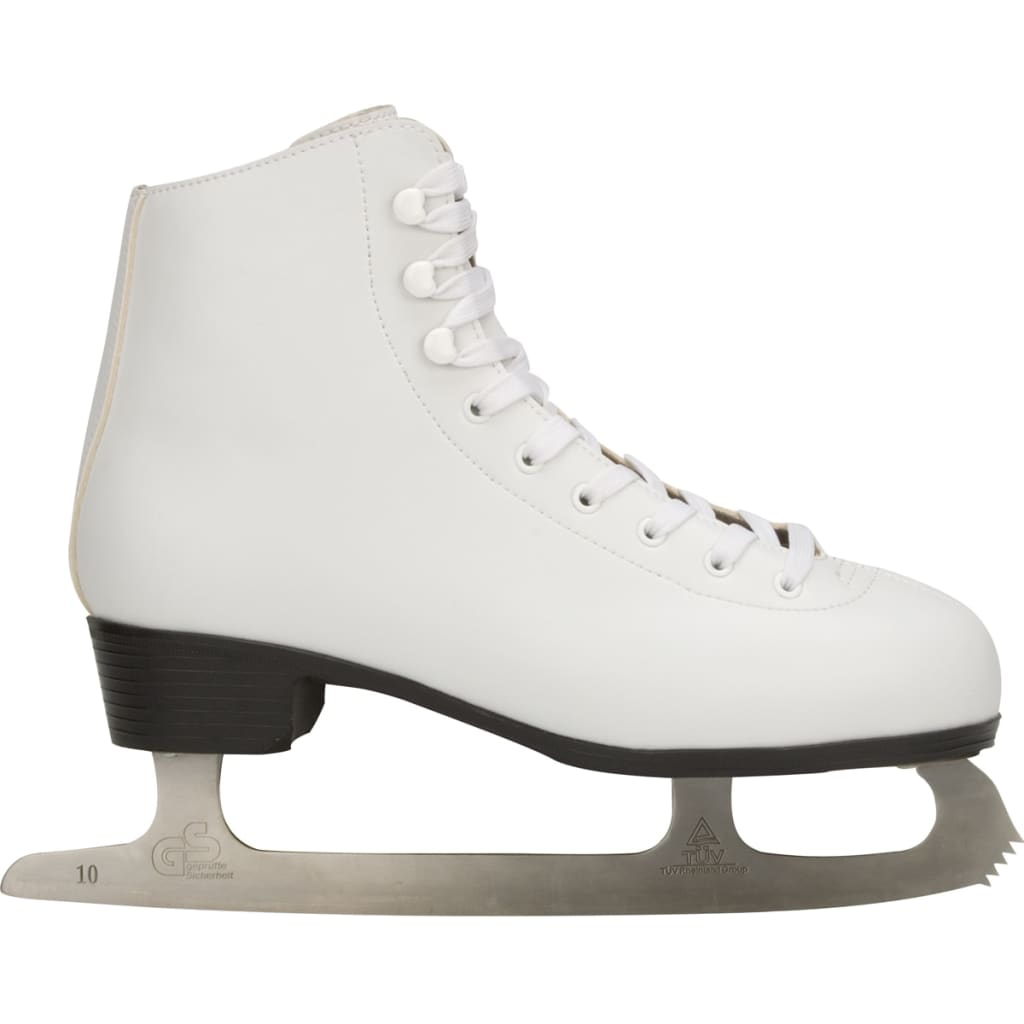 Nijdam Ghete clasice patinaj artistic femei, mărime 36, 0034-UNI-36 poza vidaxl.ro