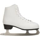 Nijdam Mot. dailiojo čiuožimo pačiūžos, klasik., dydis 39, 0034-UNI-39